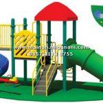 playground fiberglass