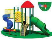 playground B : Produsen Mainan Anak Edukatif Indoor Outdoor Dan Playground