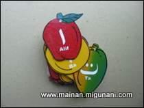 image104