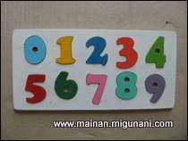 image238