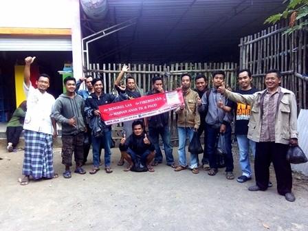 Team Abata